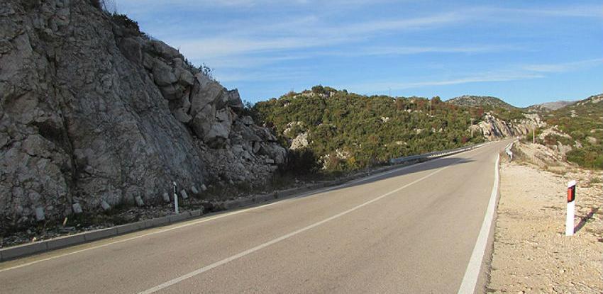 Za eksproprijaciju u korist izgradnje ceste Neum - Stolac 700.000 KM