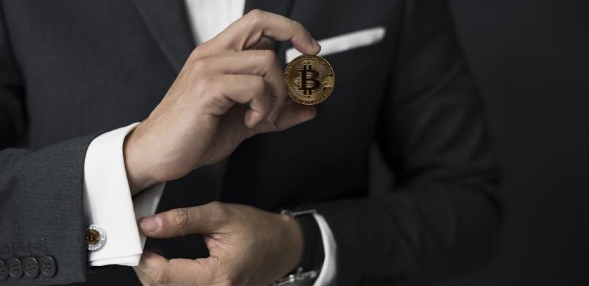 Tesla drži 1,3 milijarde dolara u bitcoinu