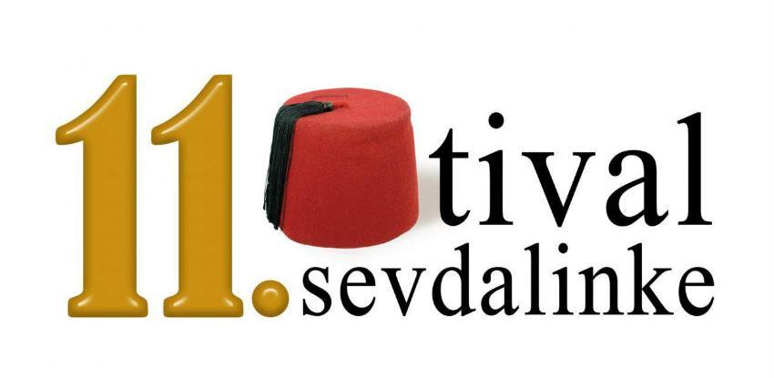 Festival sevdalinke 17.,18. i 19. juna u Tuzli