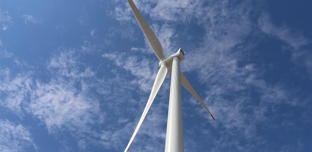 """Intenzivirana priprema gradnje vjetroelektrane """"Grebak"""""""