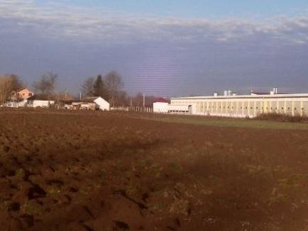 Okružni sud poništio dozvolu za izgradnju farmi u Gornjim Kladarima
