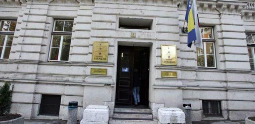 Vlada KS donijela Program mjera za ublažavanje ekonomskih posljedica