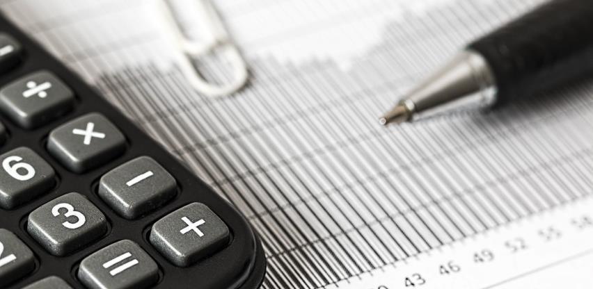 Poreska uprava RS - Danas ističe rok za uplatu prve rate poreza na nepokretnosti