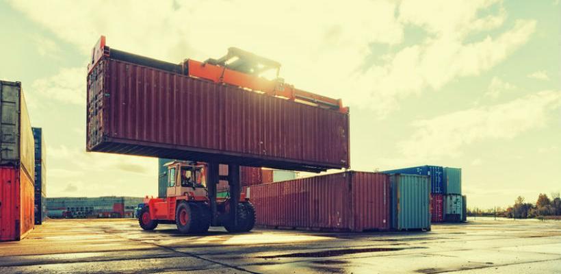 BiH povećala izvoz za 18,2 posto