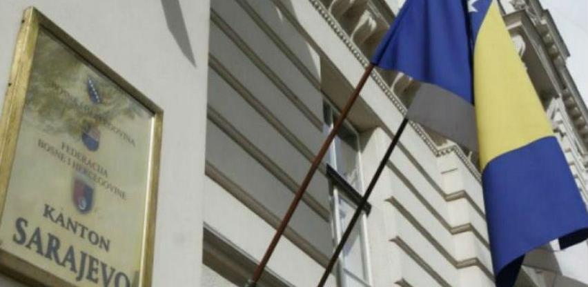 Komisija prihvatila 69, a odbila 180 prigovora za finansiranje dijela plaće u KS