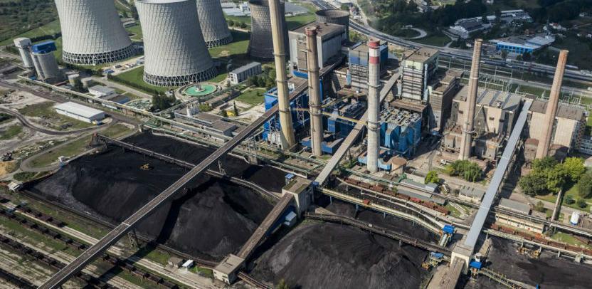 Pripremne radove na Bloku 7 u TE Tuzla radit će tri bh. kompanije