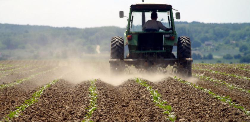 Vlada FBiH usvojila informaciju o prošlogodišnjim transferima za poljoprivredu