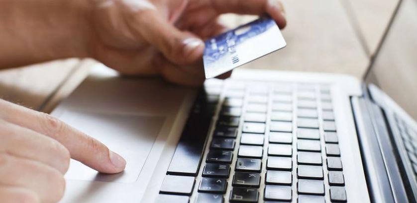 Odluka o izmjenama Odluke o upravljanju kreditnim rizikom i utvrđivanju kreditnih gubitaka