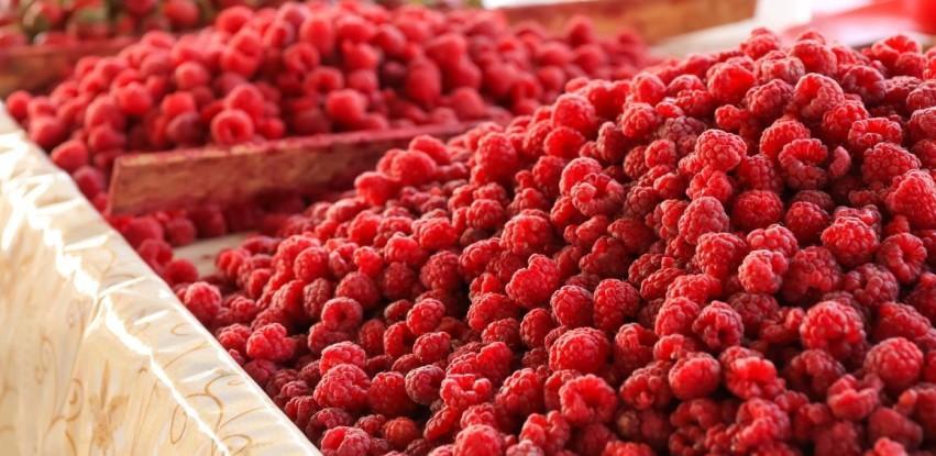 Početak rada Fabrike za preradu voća i povrća u Doboju ponovo prolongiran