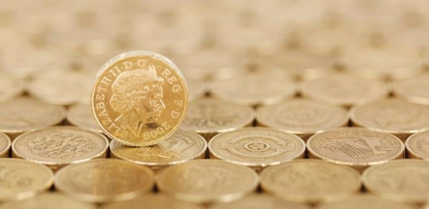 Engleska banka razmatra mogućnost uvođenja digitalne valute