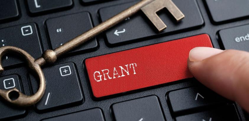 Objavljen javni poziv za sredstva podrške razvoju TK