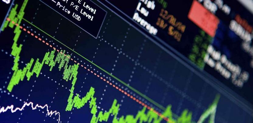 Revizija subsegmenta Slobodnog tržišta ST1 i indeksa SASX-30