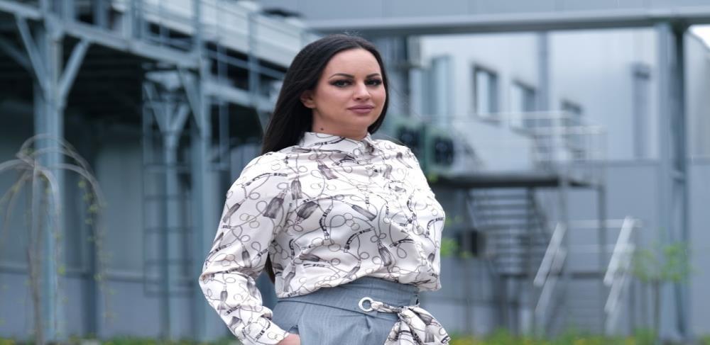 Omeragić: Žene predvode inovacije u mliječnoj industriji