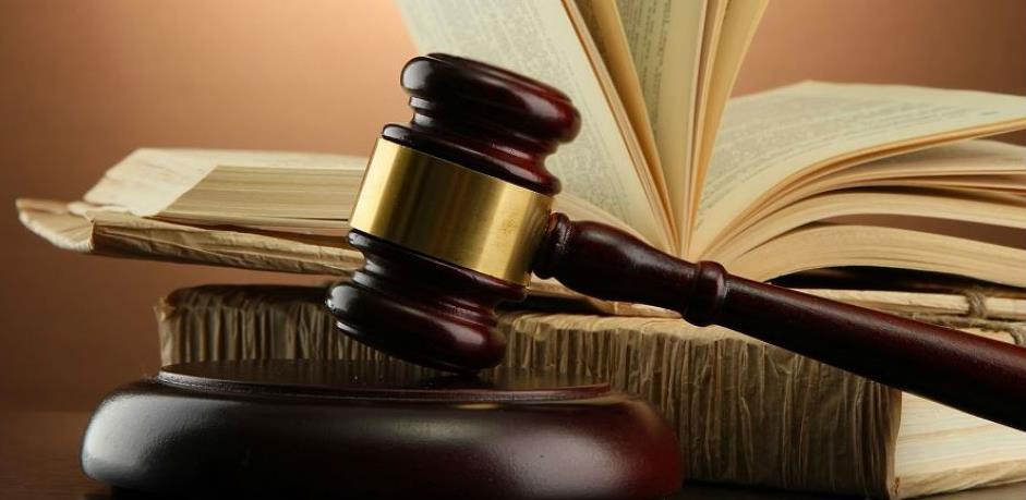 Dom naroda nije prihvatio Prijedlog zakona o obrtu