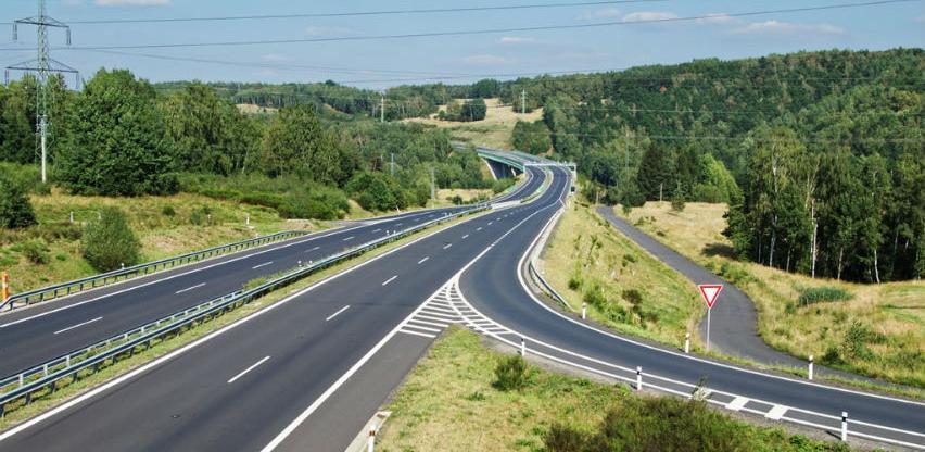 Objavljen tender: Počinje izgradnja obilaznice Doboj na Koridoru 5C