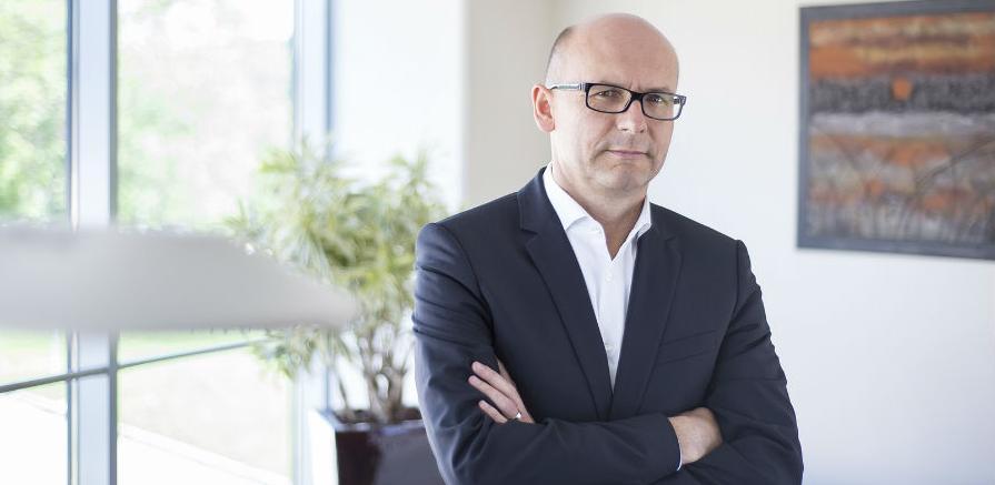 Miran Pikovnik: Računovodstveni izazovi međunarodnog poslovanja