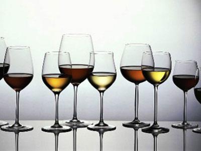 Pala proizvodnja vina u EU