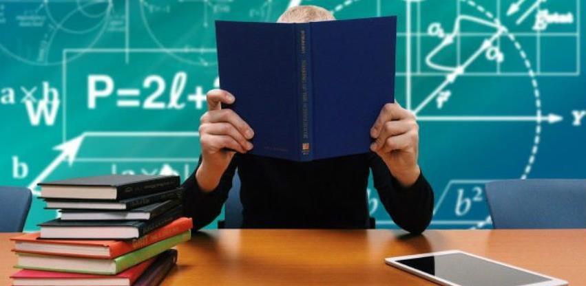 Zakon o visokom obrazovanju