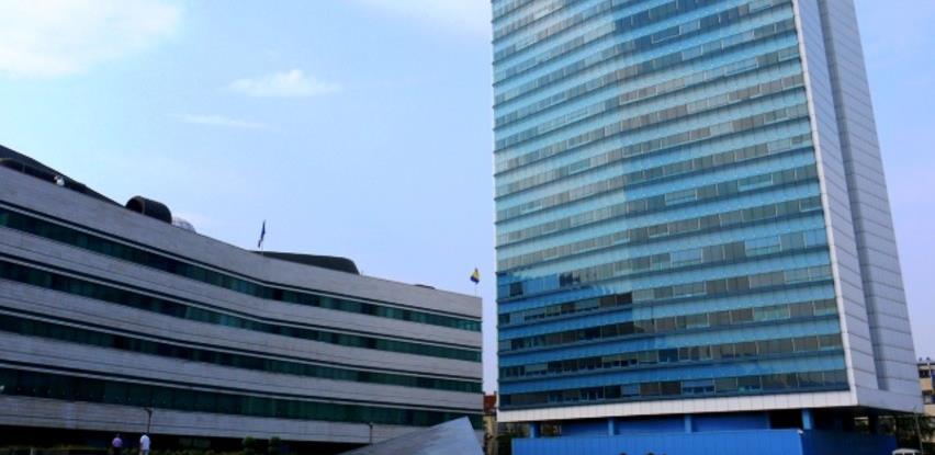 Direktnu nabavku vakcina vrše vlasti entiteta i Brčko distrikta