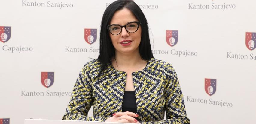 Skupština KS usvojila Nacrt zakona o sprečavanju nepotizma i stranačkog upošljavanja