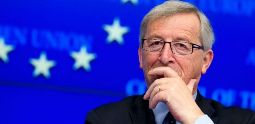 Juncker: Odgovorićemo na carine na automobile