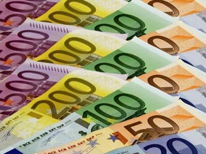 Eurozona se mora pripremiti za gašenje posrnulih banaka