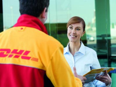DHL certificiran kao Najbolji poslodavac globalno za 2016. godinu