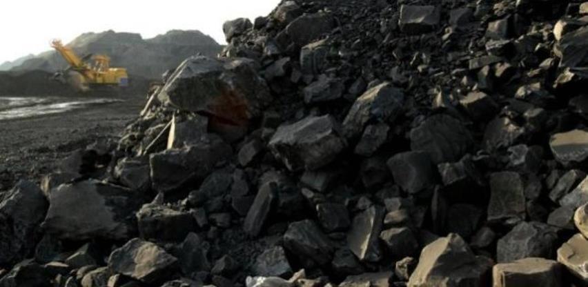 Ugljen pretekao vjetar kao najvažniji izvor energije