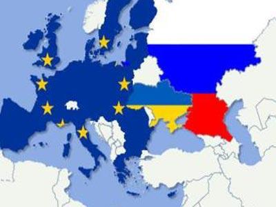 EU usvojila oštrije ekonomske sankcije protiv Rusije