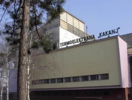 Toplotnom energijom iz TE Kakanj moglo bi se grijati i Sarajevo