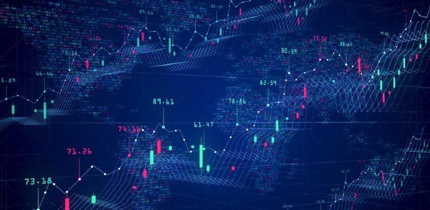 Wall Street: Dow Jones prvi put iznad 30.000 bodova