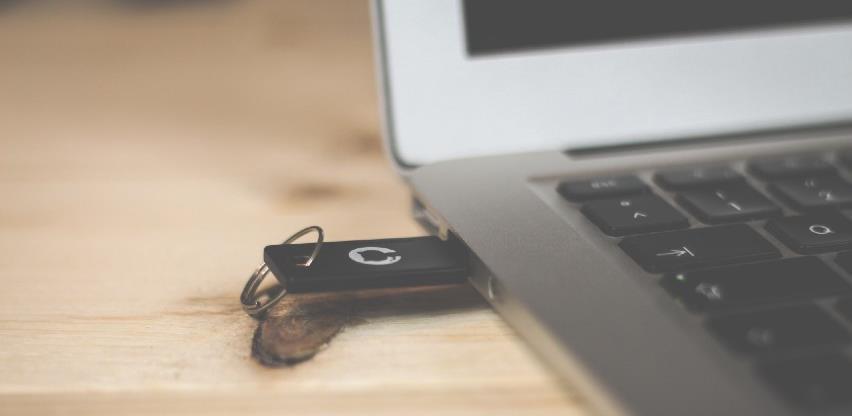 Prestao vam je raditi USB ulaz na laptopu? Ovako ga možete pokušati popraviti