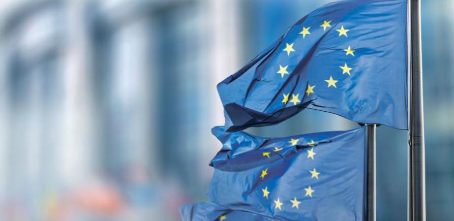 Evropska unija čeka korak iz BiH: Odluka o kandidaturi u junu?