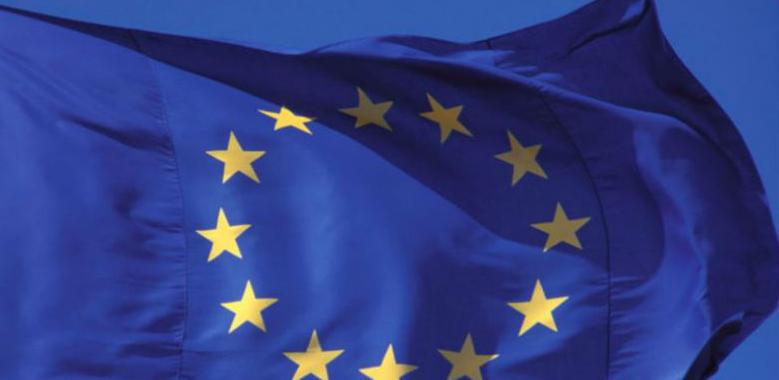 Bosna i Hercegovina bit će suočena s novom metodom rada Brisela