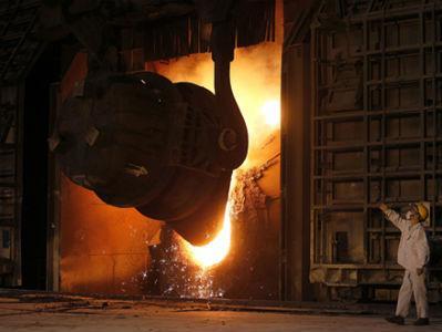 Iznad očekivanja: Američko gospodarstvo u drugom kvartalu poraslo 3,7 posto
