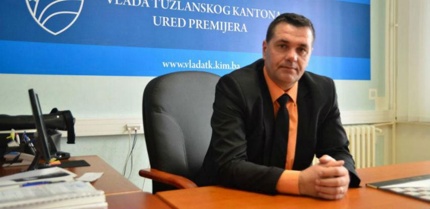 Turistički forum 2017. prilika za projekte 'Muška voda' i jezero Modrac