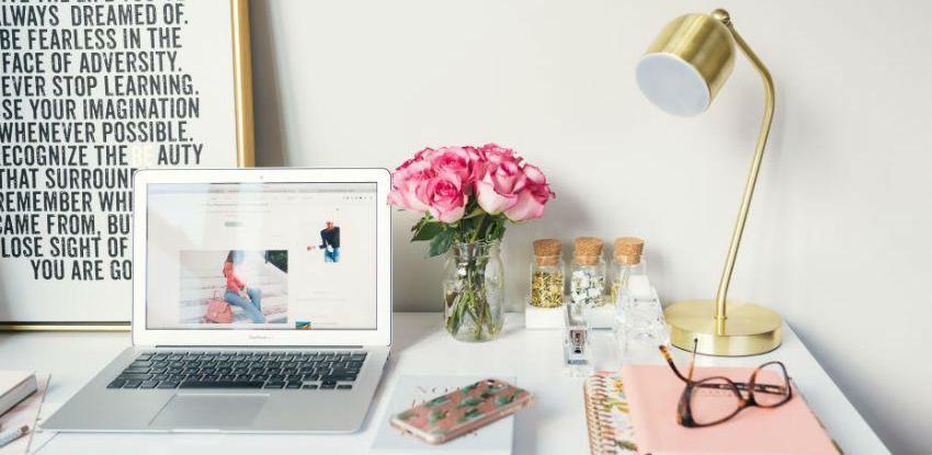 Stvari koje možete učiniti na početku svakog mjeseca da bi bili produktivniji