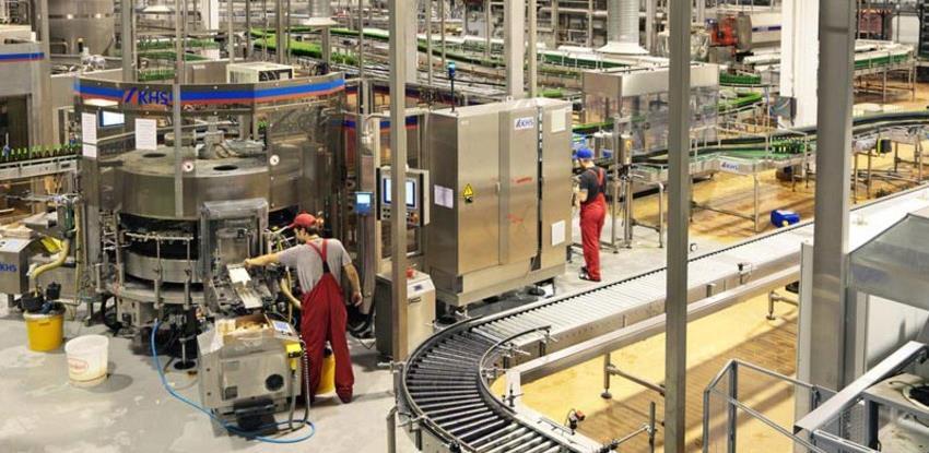 Objavljen poziv: 2,4 miliona KM grant sredstava za jačanje konkurentnosti MSP-a