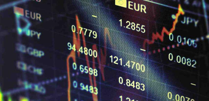 BLSE objavila preliminarne rezultate multilateralne kompenzacije
