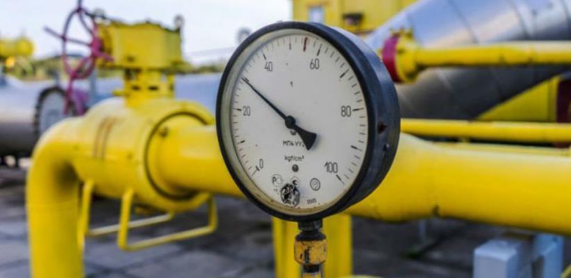 Od 1. januara niža cijena prirodnog gasa