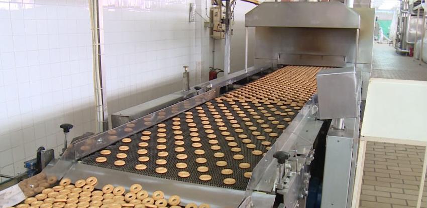 'Krajiški div' se budi: AS Grupacija u januaru pokreće primarnu proizvodnju