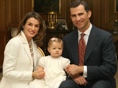 Kraljevske porodice pohranile matične ćelije
