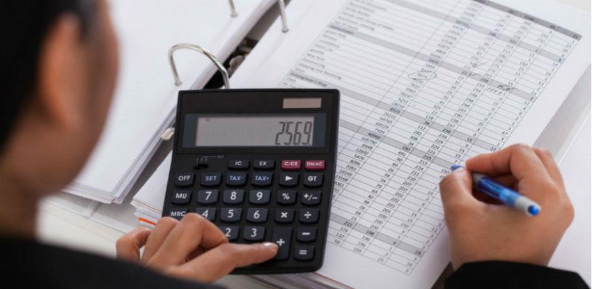 Pravilnik o načinu i postupku vršenja porezne kontrole