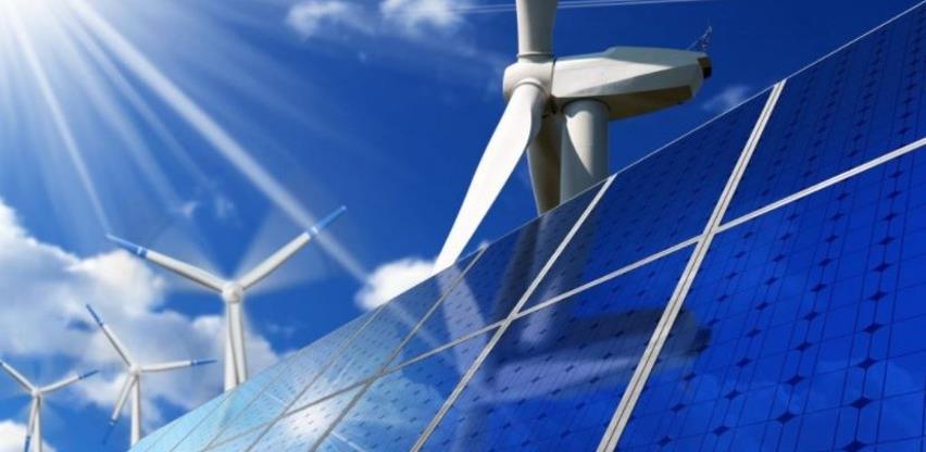 Radionica: Obnovljivi izvori energije u Bosni i Hercegovini