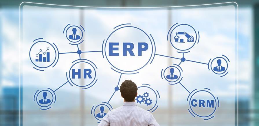 IUS organizuje jednodevni ONLINE SAP ERP kurs!