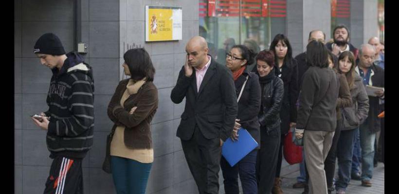 Najniža nezaposlenost u eurozoni od 2009.