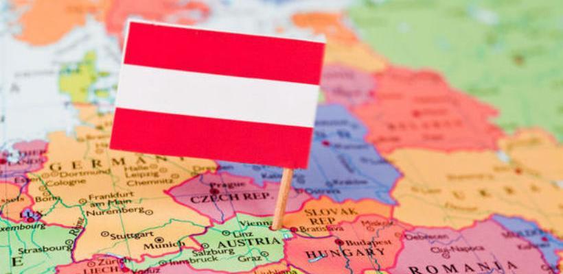 Austrija 26. oktobra obilježavaju austrijski Nacionalni praznik