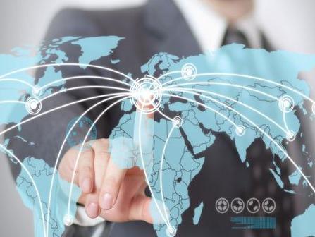 BHEPA poziva kompanije da se upišu u Registar izvoznika