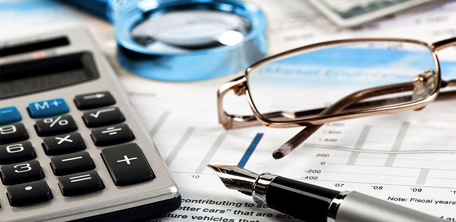Interaktivni seminar: Forenzičko računovodstvo i manipulacije u finansijskim izvještajima