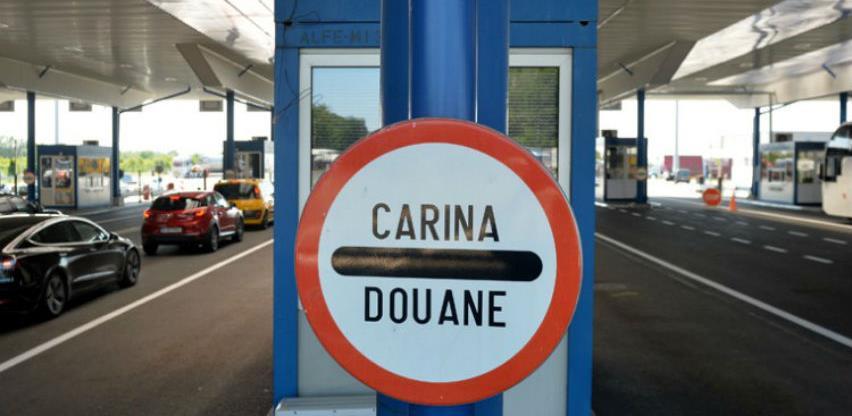 Srbija za sada ne planira pooštravanje mjera na granicama